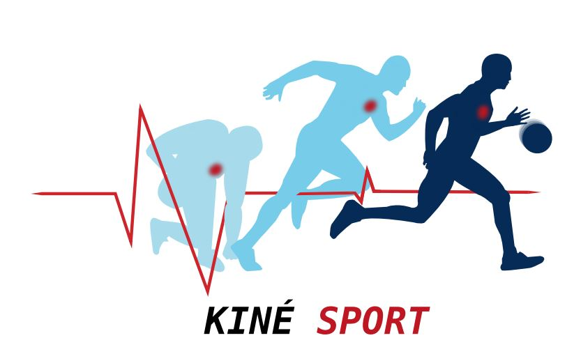 Centre Kiné Sport